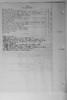 Book #2 - 1932 pg 0674