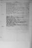 Book #2 - 1932 pg 0717