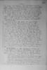 Book #2 - 1936 pg 1079