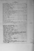 Book #2 - 1932 pg 0710