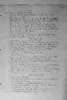 Book #2 - 1931 pg 0625