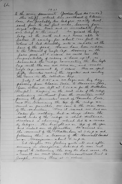 Book #2 - 1931 pg 0640