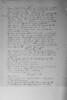Book #2 - 1934 pg 0824