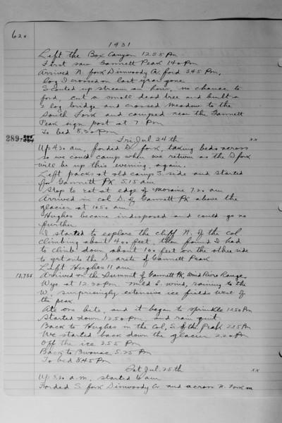 Book #2 - 1931 pg 0620