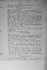 Book #2 - 1934 pg 0829