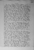 Book #2 - 1936 pg 1057