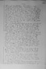 Book #2 - 1936 pg 1089