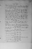 Book #2 - 1936 pg 1047