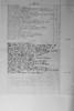 Book #2 - 1932 pg 0716