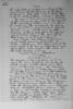 Book #2 - 1936 pg 1062