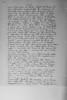 Book #2 - 1934 pg 0838