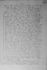 Book #2 - 1936 pg 1085