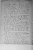 Book #2 - 1931 pg 0644
