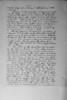 Book #2 - 1934 pg 0856