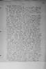 Book #2 - 1931 pg 0645