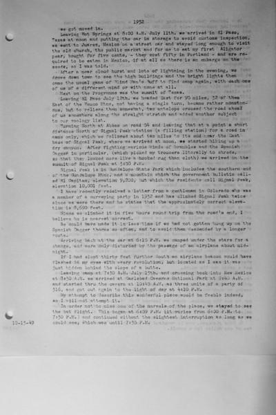 Book #2 - 1932 pg 0743