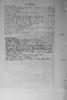 Book #2 - 1932 pg 0662