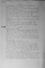 Book #2 - 1935 pg 0886