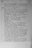 Book #2 - 1936 pg 1004