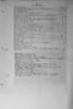 Book #2 - 1932 pg 0697
