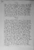 Book #2 - 1936 pg 1072