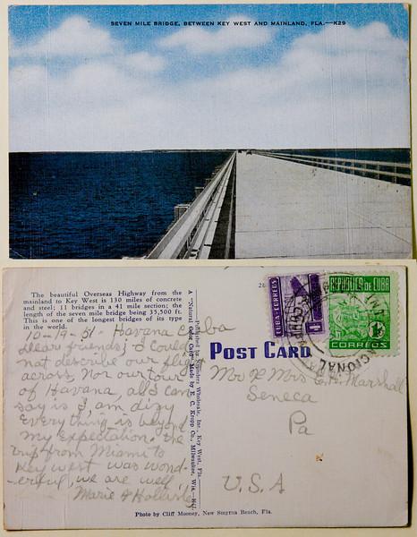 Book #2 - 1936 pg 1076a