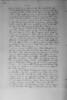 Book #2 - 1931 pg 0638