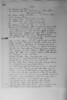 Book #2 - 1936 pg 1006