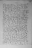 Book #2 - 1936 pg 1067