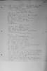 Book #2 - 1933 pg 0785