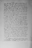 Book #2 - 1934 pg 0860