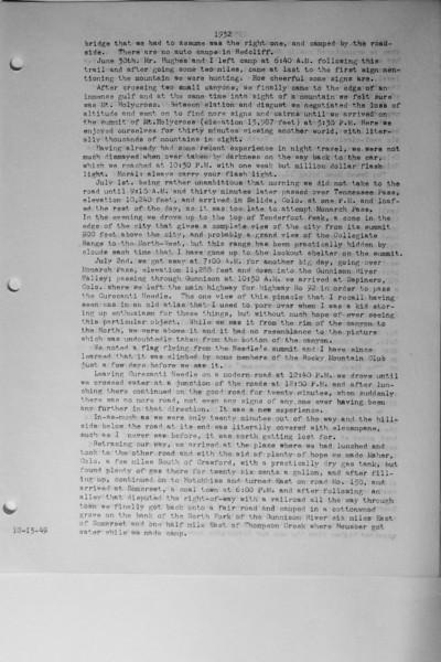 Book #2 - 1932 pg 0739