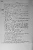 Book #2 - 1936 pg 1020