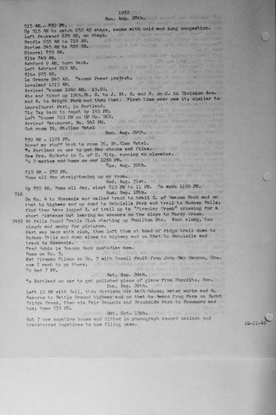 Book #2 - 1932 pg 0728