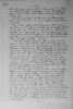 Book #2 - 1936 pg 1070