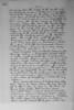 Book #2 - 1936 pg 1058