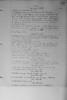 Book #2 - 1936 pg 0959