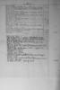 Book #2 - 1932 pg 0718