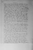 Book #2 - 1935 pg 0944