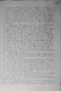 Book #2 - 1936 pg 1081