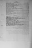 Book #2 - 1932 pg 0705