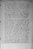 Book #2 - 1931 pg 0643
