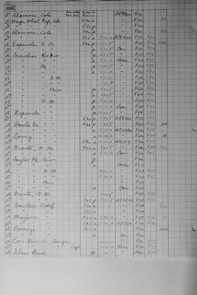 Book #2 - 1936 pg 0972