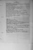 Book #2 - 1932 pg 0695