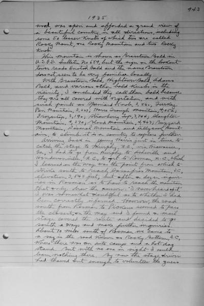 Book #2 - 1935 pg 0943