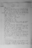 Book #2 - 1931 pg 0622