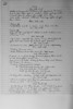 Book #2 - 1936 pg 0960