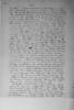Book #2 - 1931 pg 0646