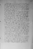 Book #2 - 1931 pg 0641