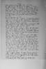 Book #2 - 1934 pg 0850